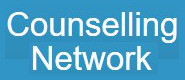 Counselling Network Logo