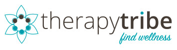 Therapy Tribe Logo